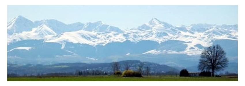 ABSOLUE & SENS savonnerie artisanale aux portes de Lourdes - Pyrenees